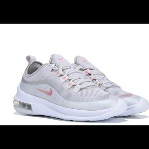 design de qualité aee48 35e8c Nike Air Max Avis Sneakers